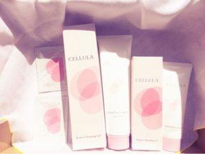 cellula_2