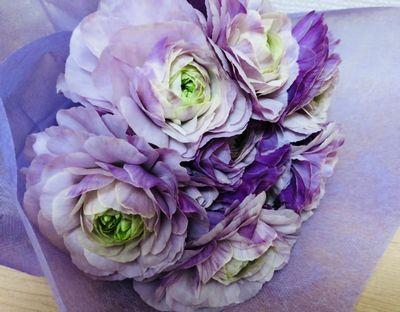 ruri_flower