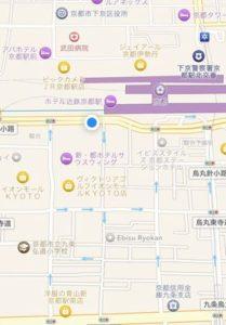 12_kyoto
