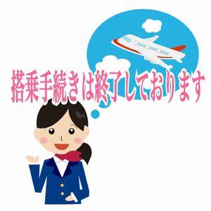 飛行機に乗り遅れた場合返金はいくらになる?振替便はどうなるの??