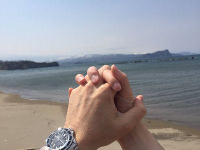 【TRUE HEARTSコミュニティ】私達のツインレイとしての使命とヴィジョン ~あなたの幸せのために~